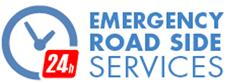 emergency-road-img